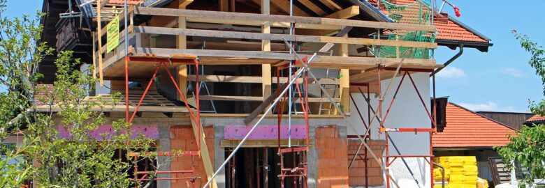 Renovation Contractor in Kuala Lumpur   Home Service