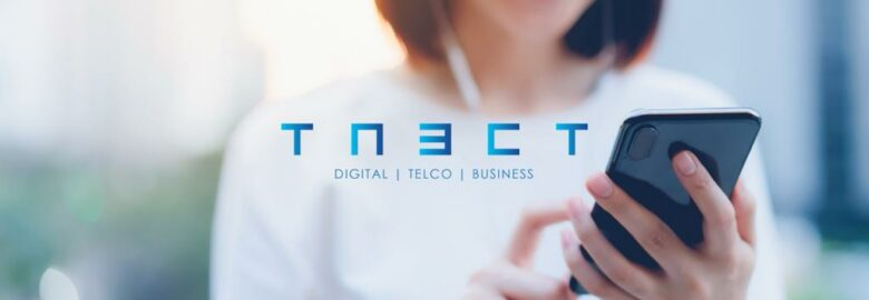 TNECT GROUP SDN. BHD.
